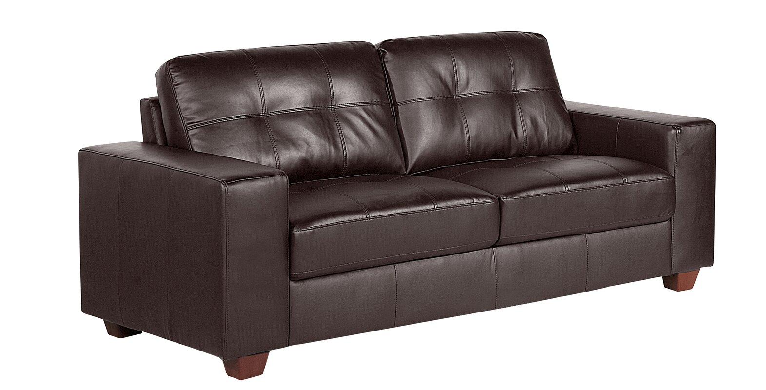 Roma corner sofa bed reviews sofa menzilperde net for Sofa bed ratings