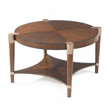 Liyuan Coffee Table by Willa Arlo Interiors