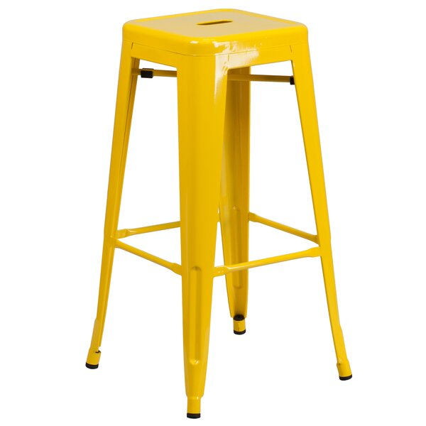 30'' Bar Stool by Flash Furniture| @ $93.00
