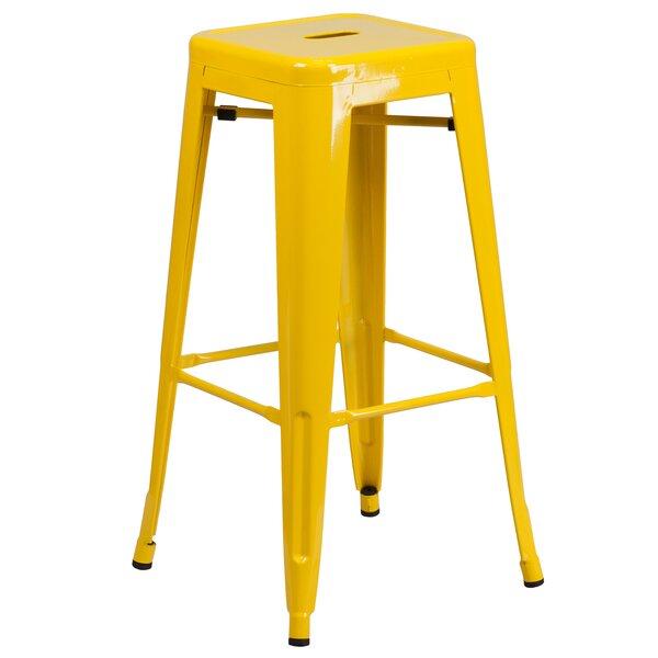 30'' Bar Stool by Flash Furniture