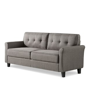 Graybill Upholstered Sofa
