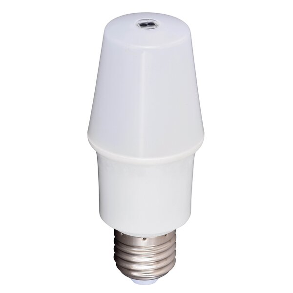 40W LED Sensor Light Bulb by Vaxcel