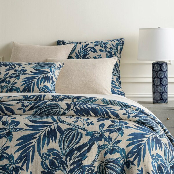 Antigua Single Duvet Cover