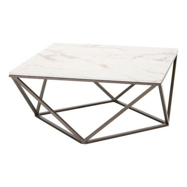 Schley Coffee Table by Everly Quinn Everly Quinn