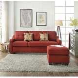 https://secure.img1-ag.wfcdn.com/im/29020498/resize-h160-w160%5Ecompr-r85/3761/37614402/Cleavona+Reversible+Sectional.jpg