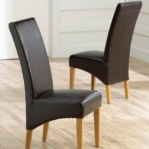 Essgruppe Garda mit ausziehbarem Tisch und 8 Stühlen von Home Etc