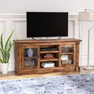 Compare & Buy Orviston TV Stand for TVs up to 60 ByThree Posts