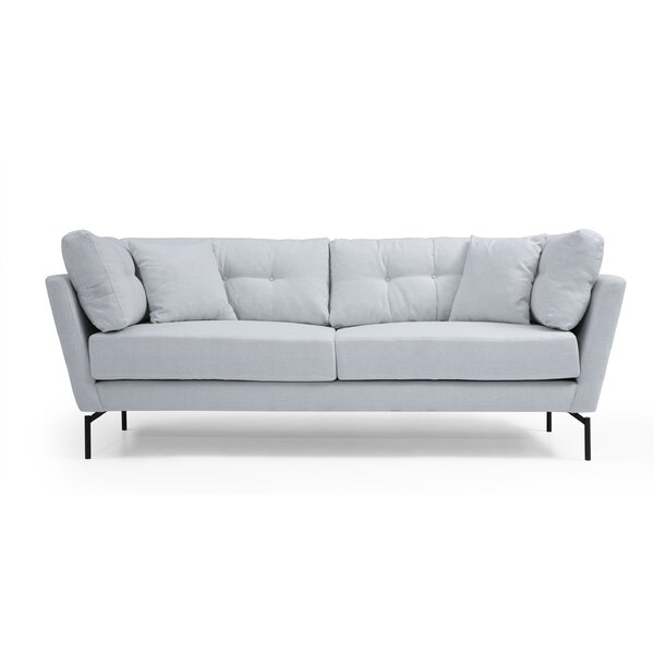 Ame Sofa by Latitude Run Latitude Run