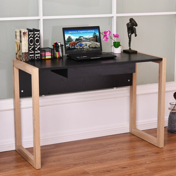 Lolley Desk