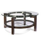 Boerner Coffee Table by Red Barrel Studio®