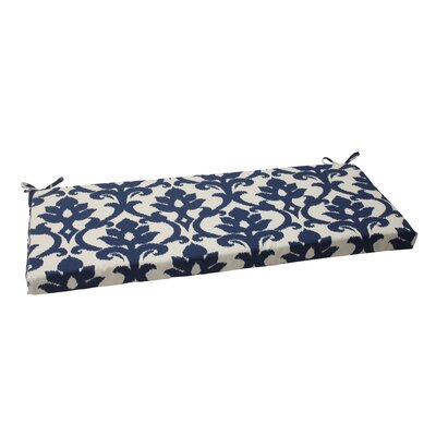 Edmond Indoor/Outdoor Bench Cushion