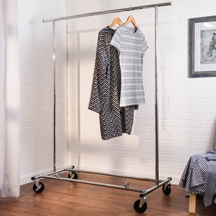 Clothes Racks Garment Wardrobes You