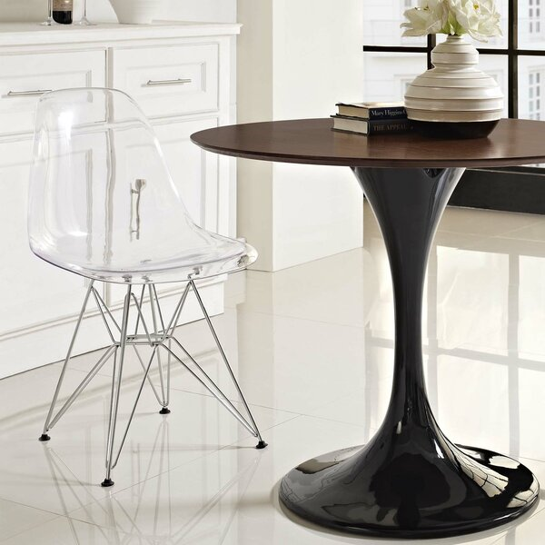 Abert Dining Chair by Ebern Designs