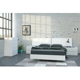 Gabriella Platform 5 Piece Bedroom Set byWrought Studio