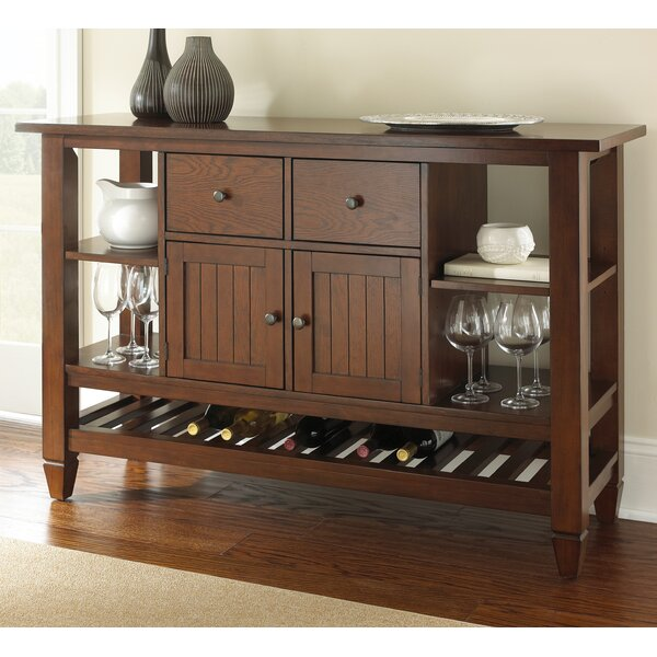 Hannon Buffet by Darby Home Co