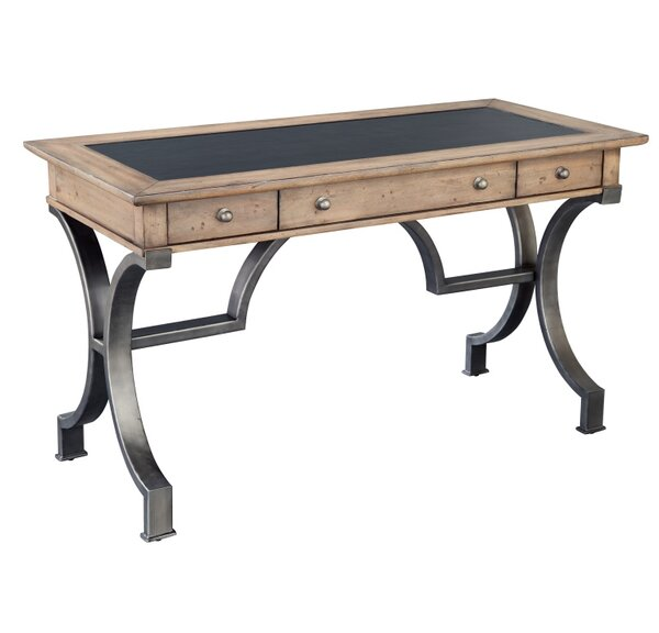 Tessa Writing Desk by One Allium Way