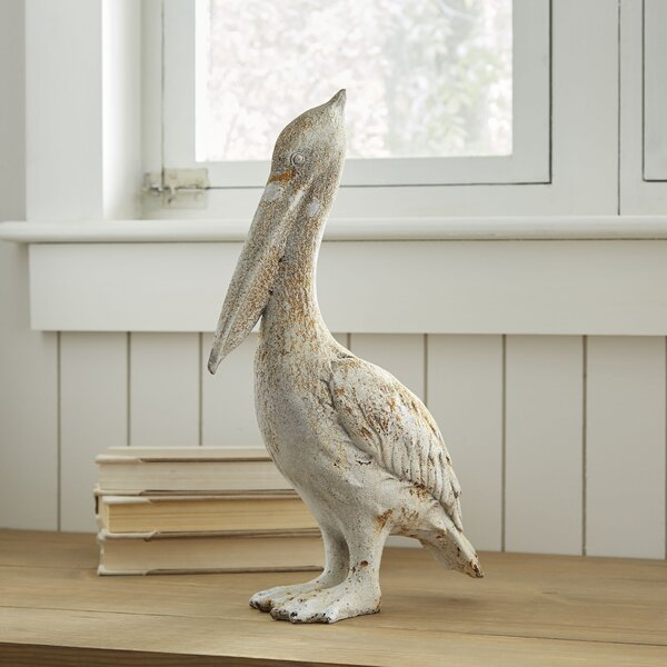 Seaside Figurine by Birch Lane™