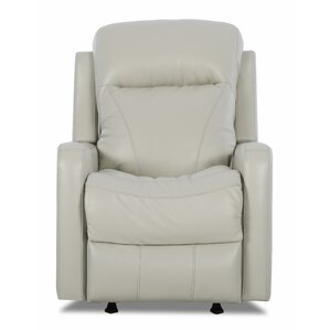 Doylestown Power Rocker Recliner by Latitude Run