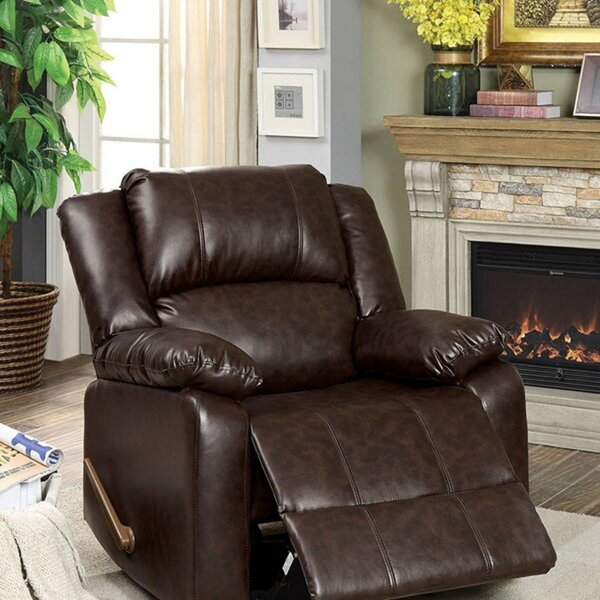Cortinas Recliner W002039010