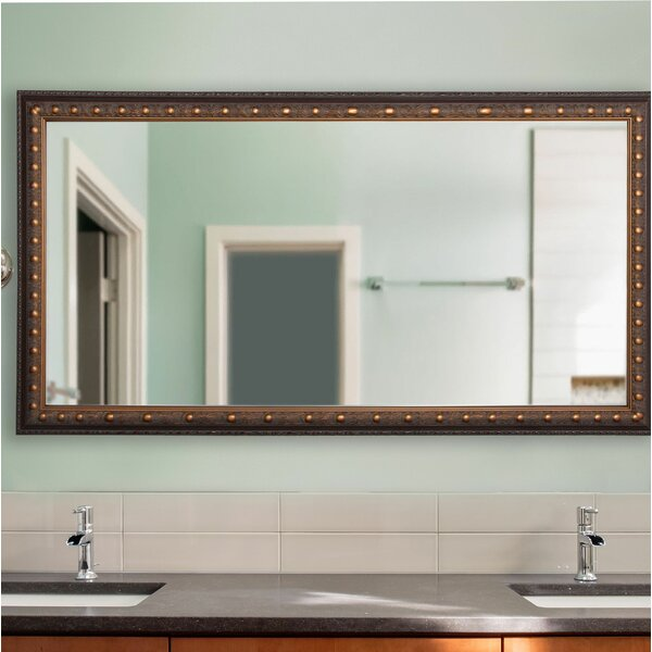 Beland Bathroom/Vanity Mirror by Darby Home Co