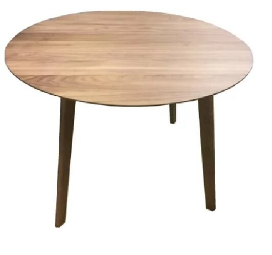Cogan Dining Table by Ivy Bronx