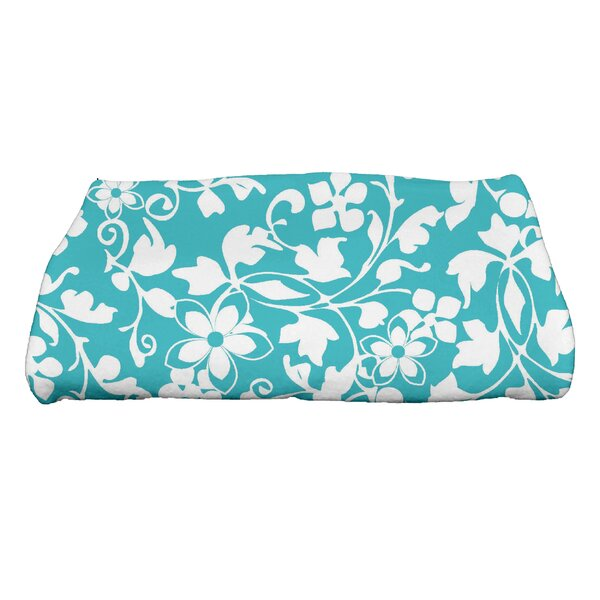 Bath Towel by Latitude Run