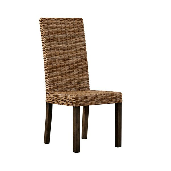 Maro Reef Dining Chair (Set of 2) by Furniture Classics