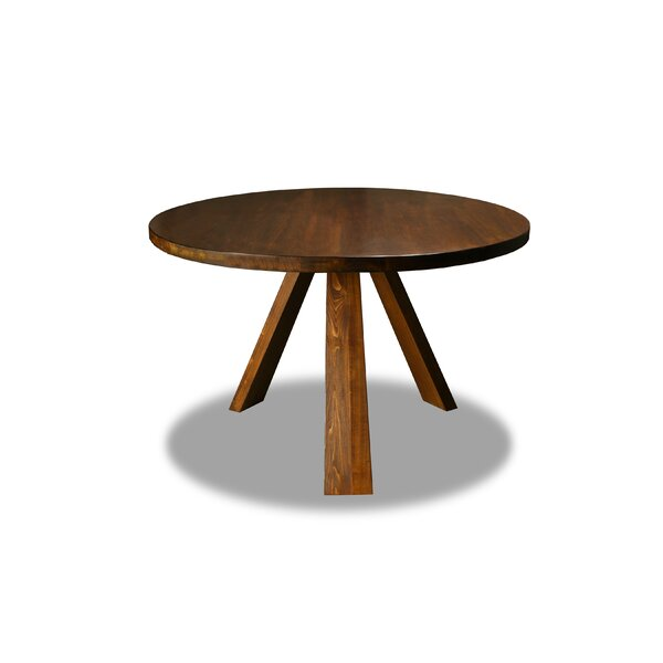 Nunley Dining Table by Union Rustic