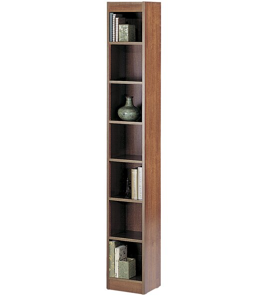Safco Cube Unit Bookcase by Safco Products Company