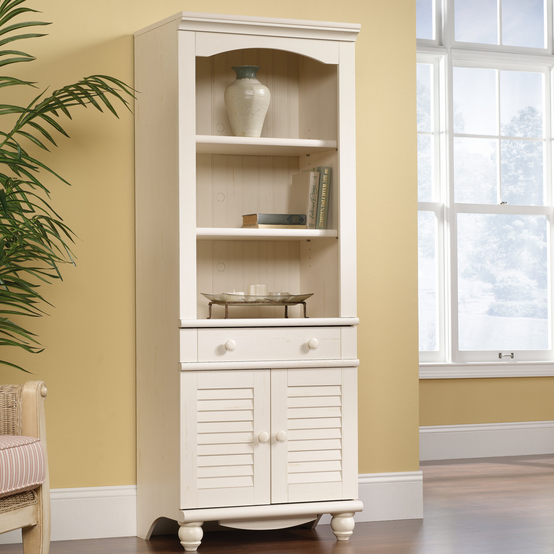 delta drawer haze bianca bookcase providence with bookcases side products view rustic children