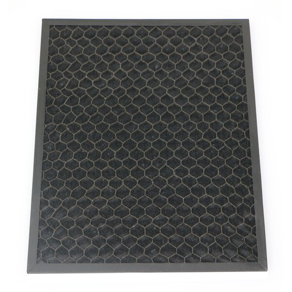 Active Carbon Replacement Air Filter by Sharp