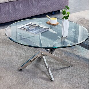 Landgraf Coffee Table