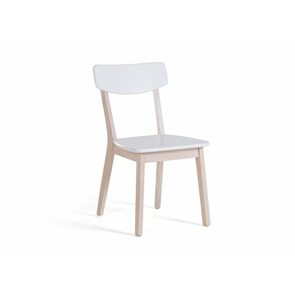 Brundidge Dining Chair (Set of 2) by Union Rustic