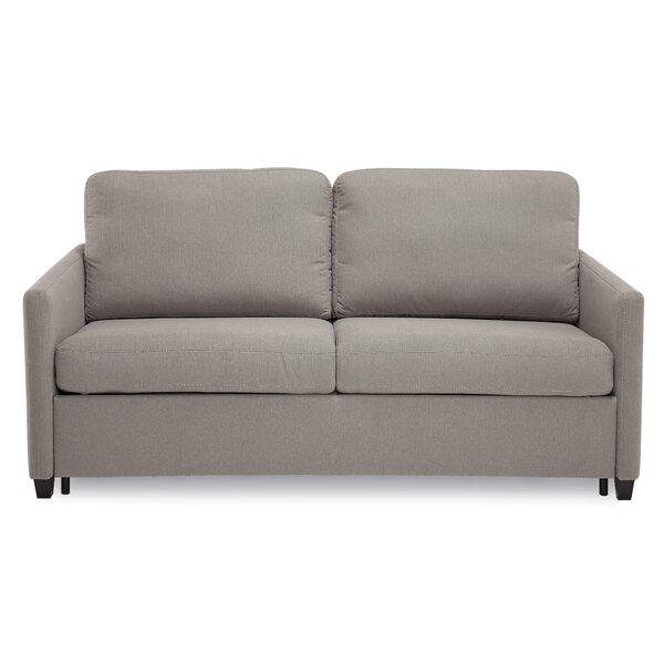 Brodie Sofa Bed By Palliser Furniture