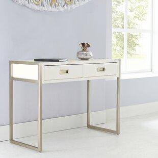 vanity table. Jereme Vanity Table S