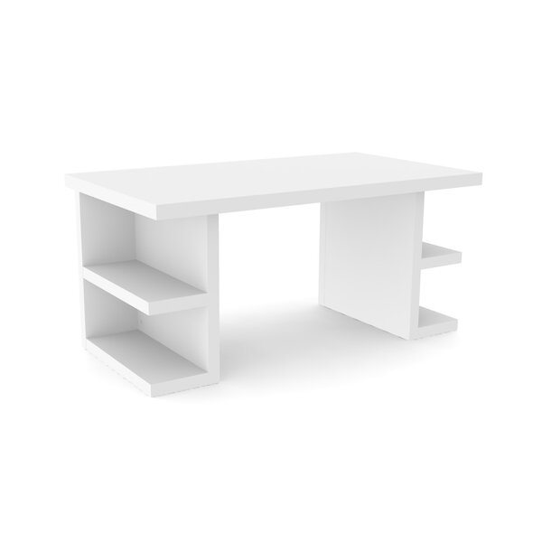 Durkee Dining Table by Brayden Studio