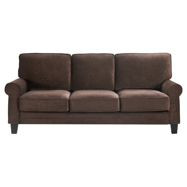 Large Selection Copenhagen Sofa by Serta at Home by Serta at Home