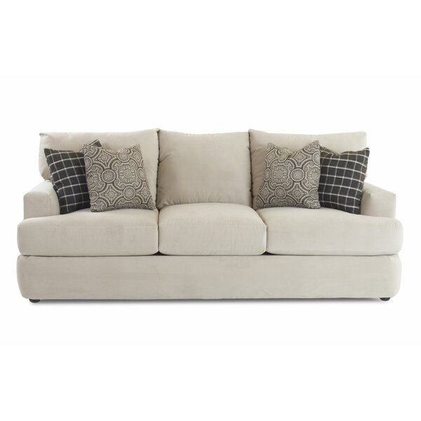 Boden Sofa by Alcott Hill