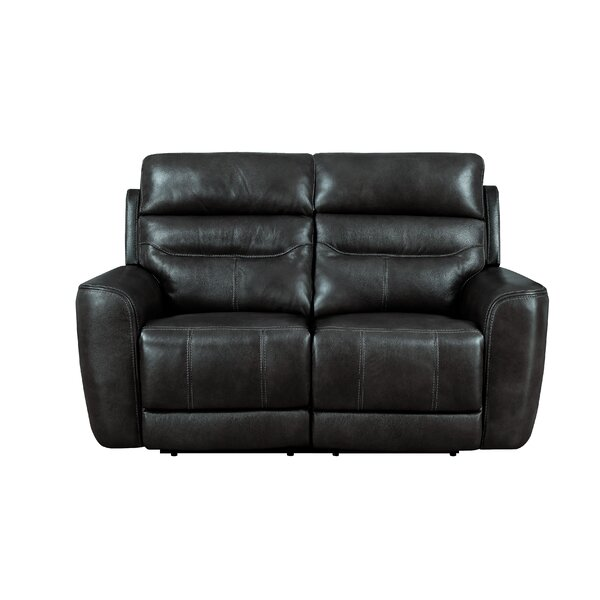 Review Reclining 79.33