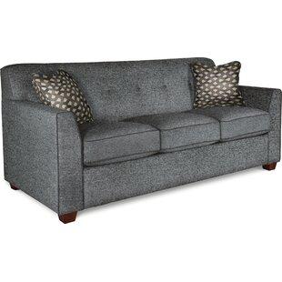 Dixie Supreme Sofa Bed Sleeper
