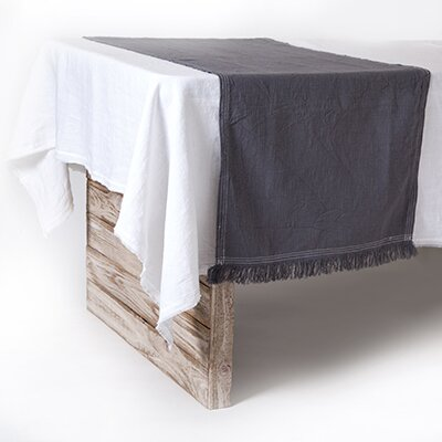 Jules Table Runner (Set of 2) by Pom Pom At Home