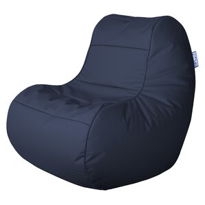 Chillybean Scuba Bean Bag Chair by Sitting P..