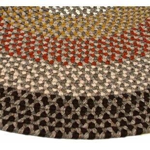 Log Cabin Style Rugs Wayfair