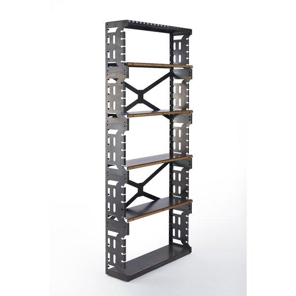 Titus Etagere Bookcase by Pekota