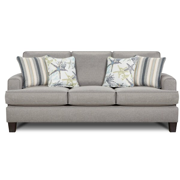 Chatfield Sofa by Highland Dunes