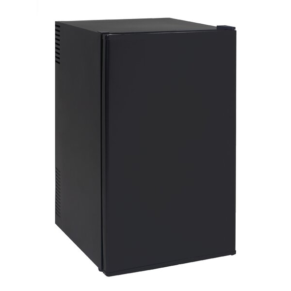 2.5 cu. ft. Compact Refrigerator by Avanti Products