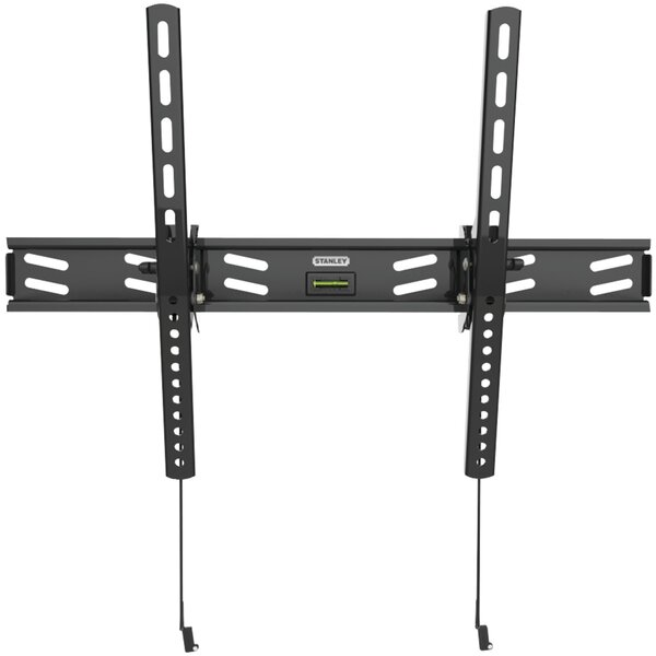 Tilt Tv Mount 32-70 Flat Panel Screens by Stanley Tools