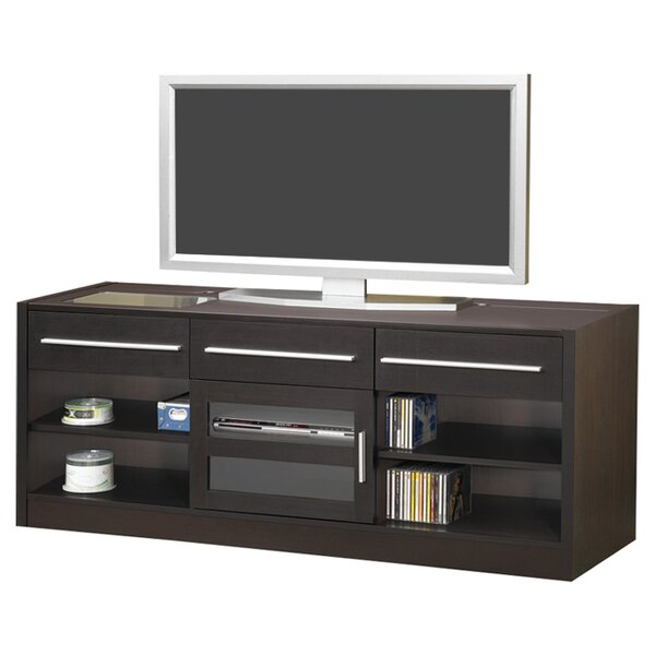 Pignalle TV Stand for TVs up to 65