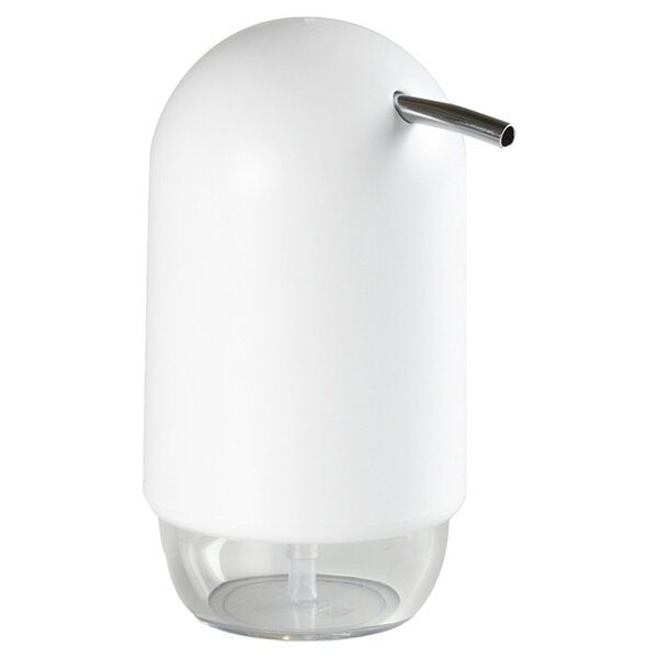 Touch Soap Dispenser by Umbra