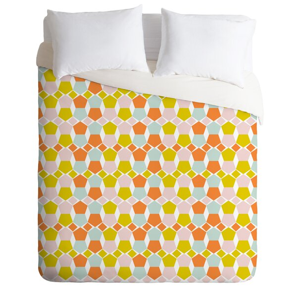 Hello Twiggs Duvet Cover Collection